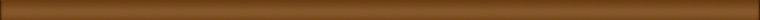 bandeau marron
